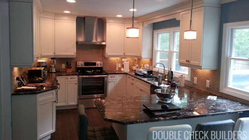 Merveilleux Kitchen Remodeling Long Island