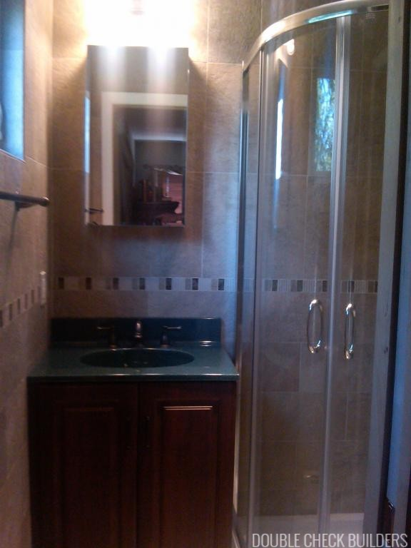 Bathroom remodel for Bathroom remodel 85382